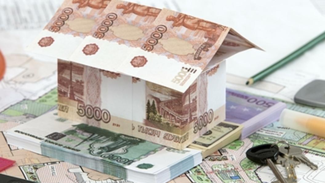 Как жене получить вычет на квартиру если собственность на мужа