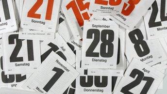 Роструд: 8 Марта и 23 Февраля подарят гражданам России неделю выходных
