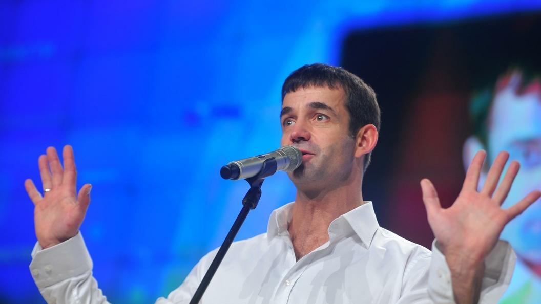 Познер - враг России, который хочет, чтобы страна вымерла: Певцов не сдержался, говоря об абортах