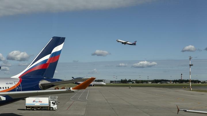 Авиакомпания Победа готовится нажиться на отмене бесплатного багажа