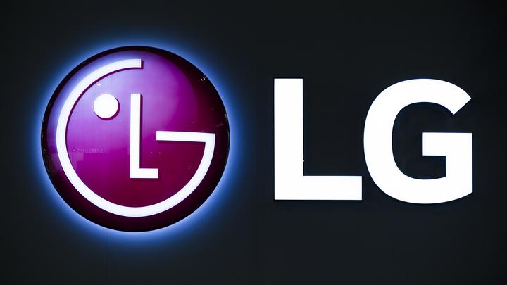 Названа дата выхода самого ожидаемого смартфона LG