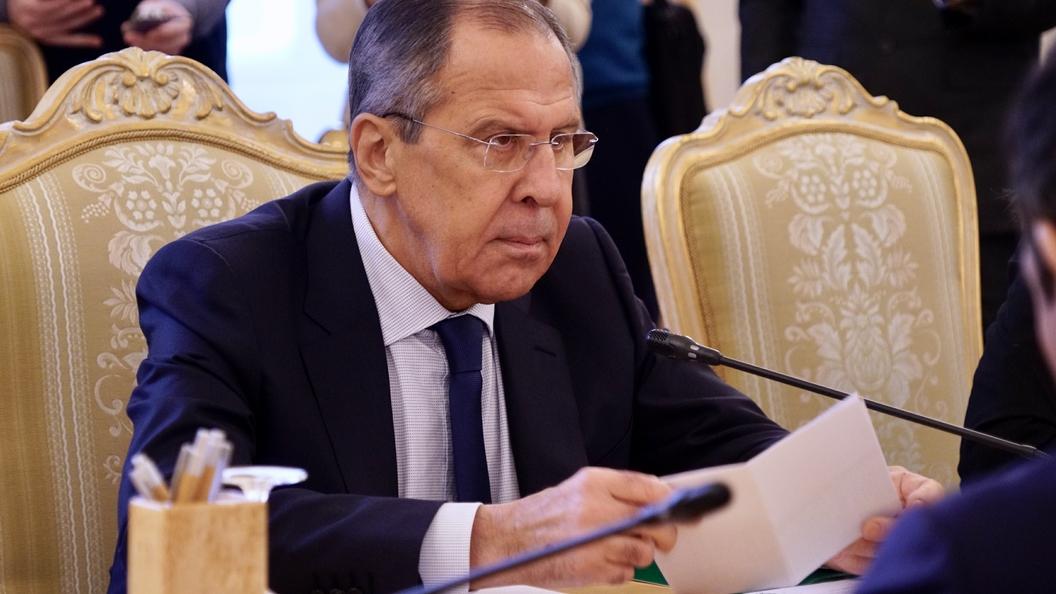 Президент Сербии сообщил письмо Владимиру Путину