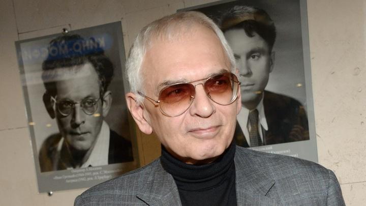 Карен Шахназаров о тайных знаках перед инаугурацией Байдена: Может, я мнительный, но...