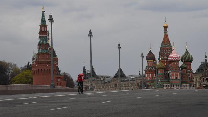 Ничто не поможет: Председатель Яблока предложил абсурдную идею по ковиду