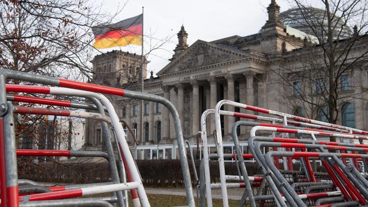 Вступился за Кремль, но: Что ждать России от нового главы правящей партии Германии