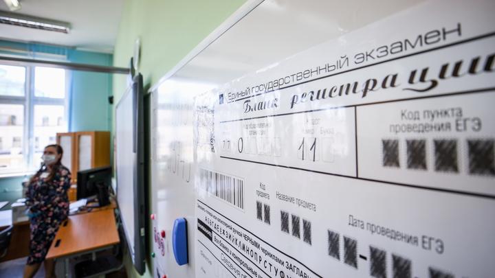 Учителя подмосковных стобалльников получат по 150 тысяч рублей
