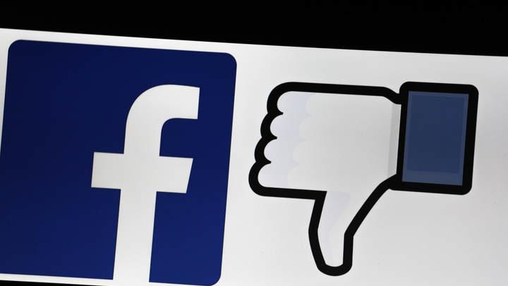 Роспотребнадзор рассказал о своей борьбе с суицидальным контентом в интернете