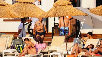 Роспотребнадзор проверит Турцию на коксаки перед началом туристического сезона