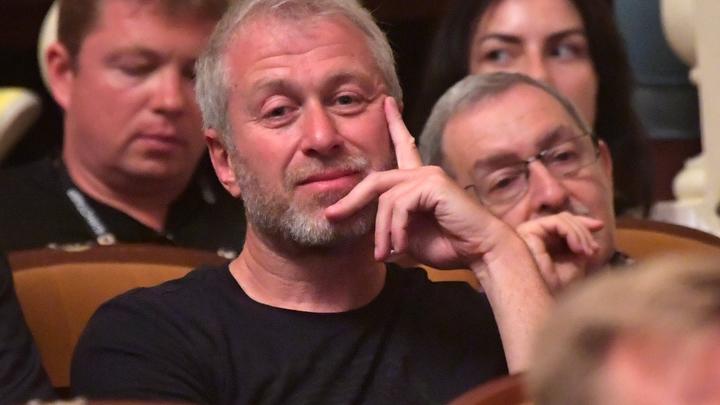 Достоевский никому не должен: Олигарх погасил долги писателя в немецком казино - СМИ