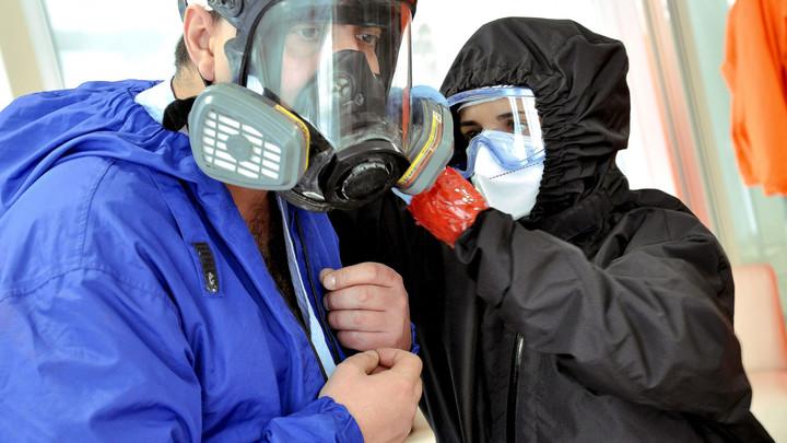 За сутки в Ростовской области 159 человек заболели ковидом, 11 - скончались: Данные на 5 июня
