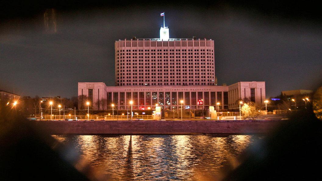 Юрий Пронько: Правительство лжет, когда утверждает, что экономика вышла из кризиса!
