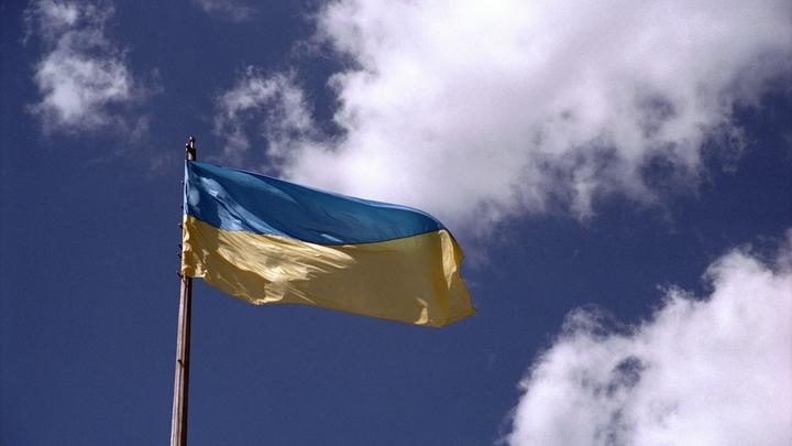 «Украина или смерть»: начальник генштаба ВСУ утвердил новые нашивки