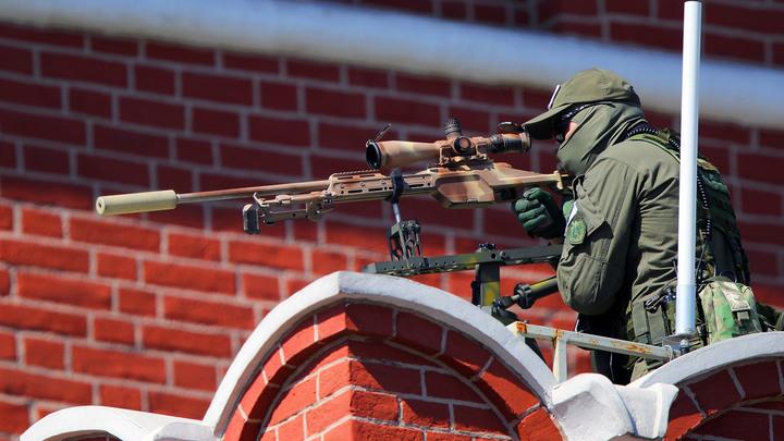 Проколы спецслужб: Самые известные теракты на парадах