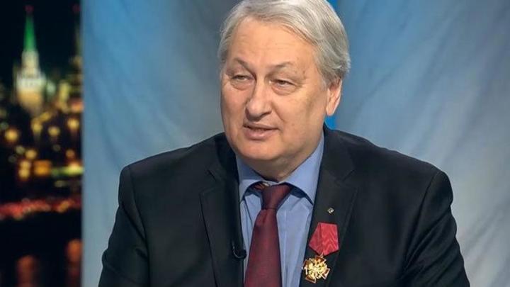 Эксперт о причинах развязанной Молдавией дипломатической ссоры: У них главное - выполнить приказ Брюсселя
