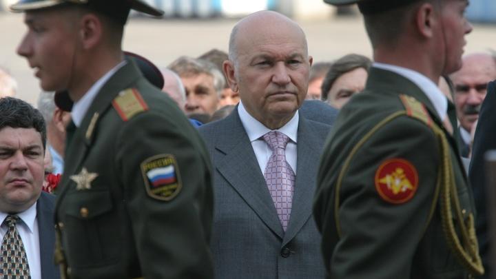 Viktor Chernov/ Globallookpress.com