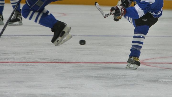 В убийстве экс-вратаря сборной СССР по хоккею заподозрили его дочь
