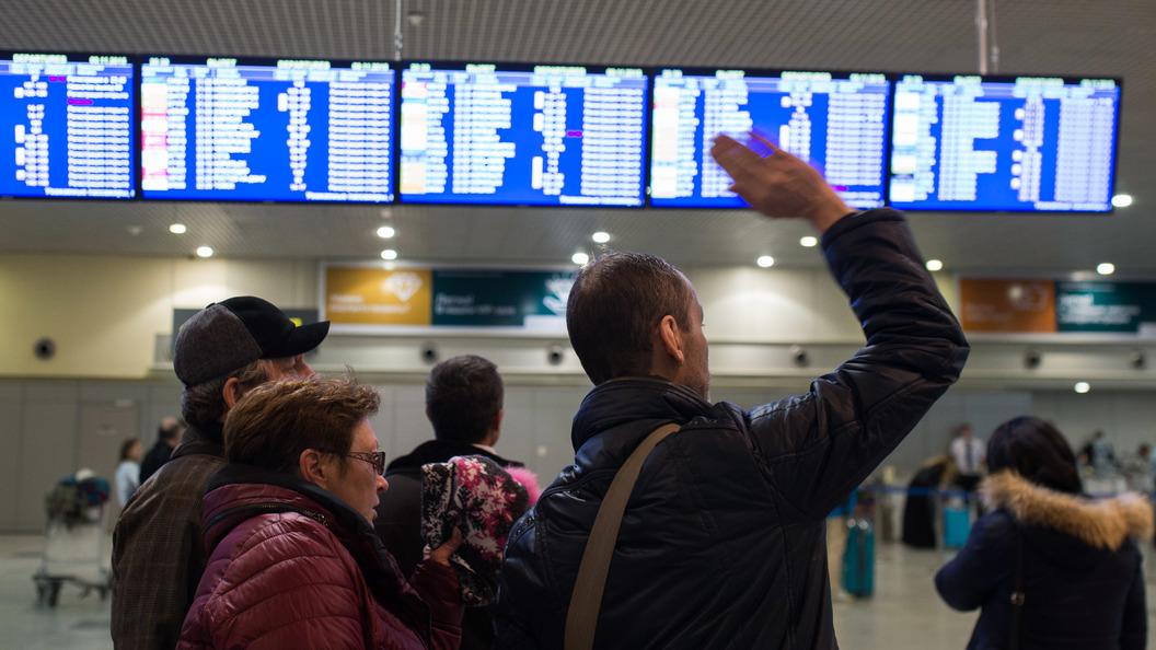 Правительство выделит Домодедово более 8 млрд рублей на инфраструктуру