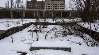 Спасшие нас от катастрофы: Мини-сериал о Чернобыле снимет режиссер Ходячих мертвецов