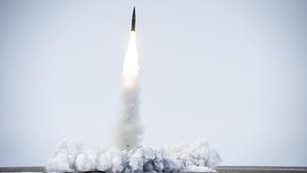 Кинжал в сердце Тихоокеанского флота: Кедми рассказал, как новые ракеты РФ обнуляют не только ПРО, но и весь флот США
