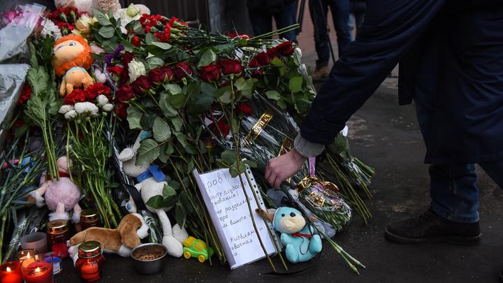 Украинским пранкером, сообщившим о 300 трупах, заинтересовались в СК
