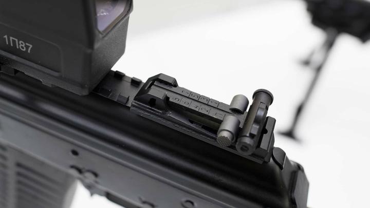 ФСБ не дала выкрасть свидетеля по делу MH17: Один из бандитов получил пулю - источник