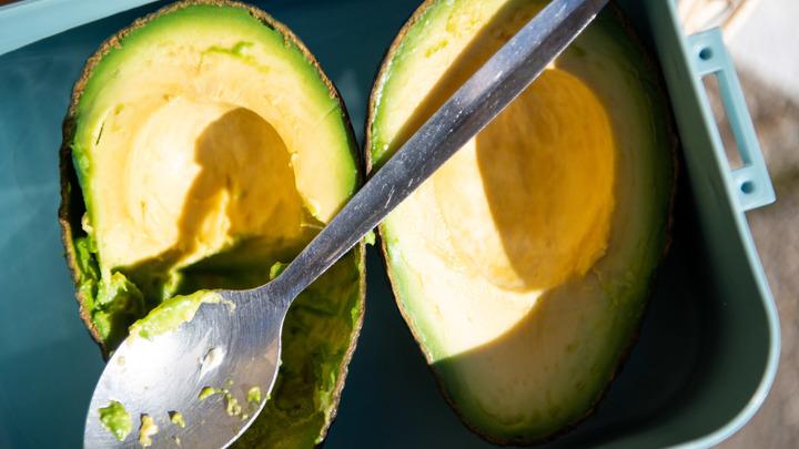 Эксперт назвала мощный суперфуд в пандемию - кладезь витаминов и жиров