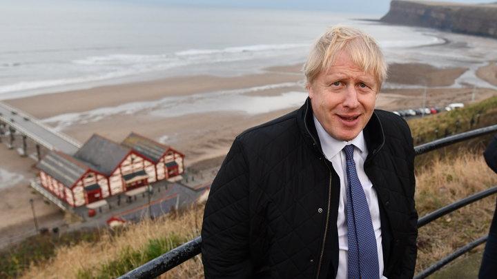 Раскрыл главную гостайну Британии: Борис Джонсон сделал признание о вмешательстве России
