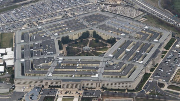 Параноидальное лицемерие: Баранец атаковал США неудобными вопросами о ядерном оружии