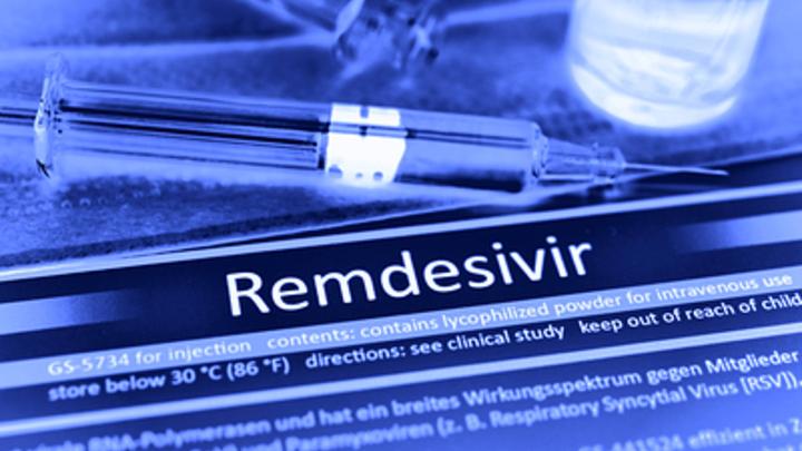 Препарат раздора: ВОЗ разоблачила назначаемое при COVID-19 лекарство