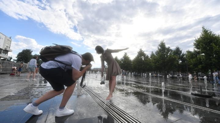 Пусть москвичи готовятся: Вильфанд предупредил о заполярном похолодании