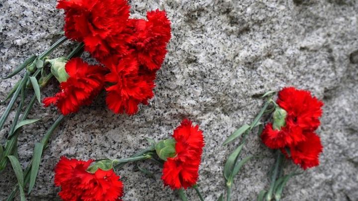 ВоФранкфурте-на-Майне откроют памятник погибшим в Германии советским гражданам