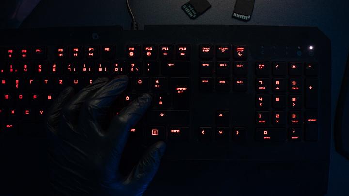 Юрист назвал главное отличие мошенников на онлайн-досках объявлений