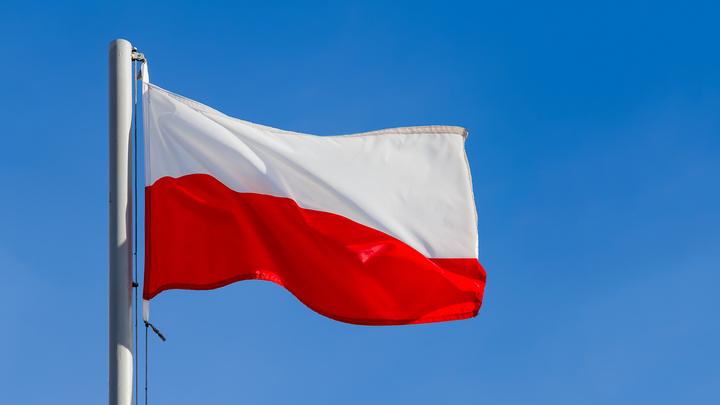 Польша нарушила воздушное пространство Белоруссии. Теперь официально