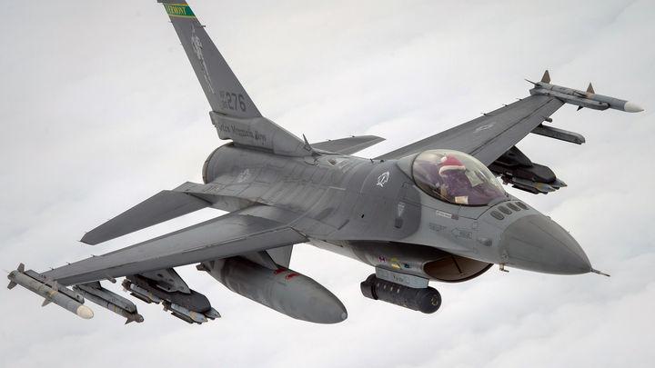 Под бомбами коалиции в Ракке погибли 17 мирных жителей