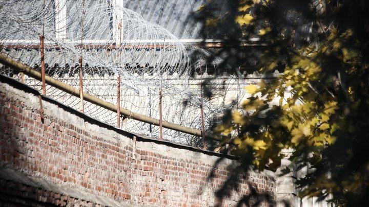 Загадка смерти нациста: ближайший сподвижник Гитлера был задушен в тюрьме - Сосновский