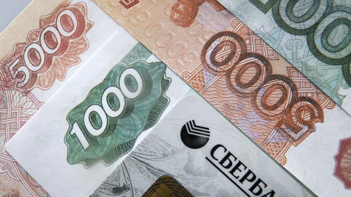 Ивановец украл у матери банковскую карту и поджег ее квартиру