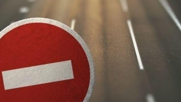 В Краснодаре отменили массовый забег, ограничения движения сняли?