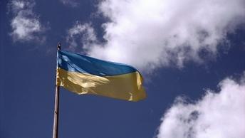 Порошенко объявил войну телевидению ДНР и ЛНР