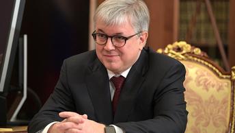 Ректор ВШЭ, назвавший выпускников социальными дебилами,раскритиковалстандарты Минобрнауки