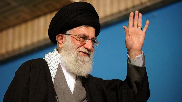Альянс с Ираном: Полезно, важно, но нужна осмотрительность