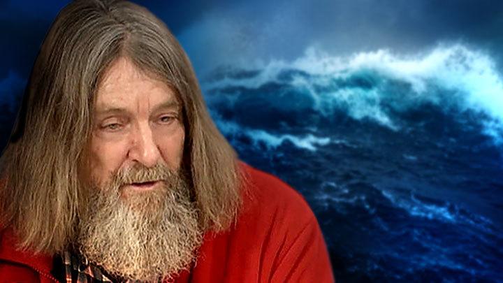 «Иду на ощупь»: Почему кругосветка Конюхова в Южном океане – самая опасная