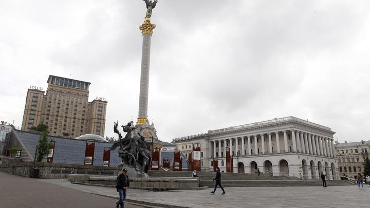 Людям будет нечего жрать: Гордон предрёк Украине катастрофу в случае второй волны COVID-19