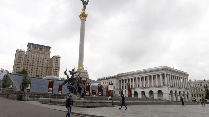 Украину теперь спасёт лишь одно: Политолог оценил итоги выборов в Незалежной