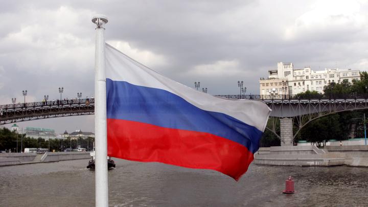 Миллионы за золото: Назван размер призовых за победу на альтернативных Играх в России
