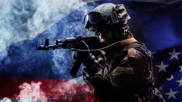 Почему CNN разыскивает армию Путина в ЦАР?