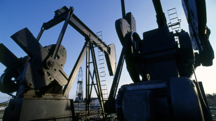 На благо местных: Госдеп США рассказал о добыче нефти в Сирии