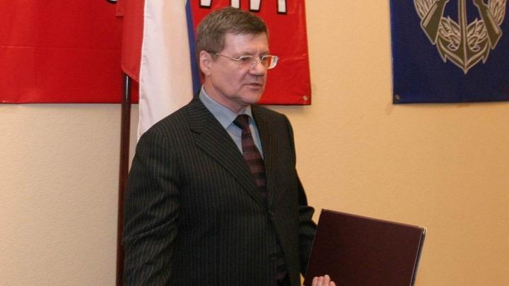 Россия попеняла Европарламенту на недопустимость давления из-за дела Браудера