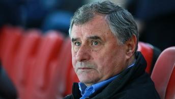 Бышовец: Сборной России по футболу не следует зацикливаться на соперниках
