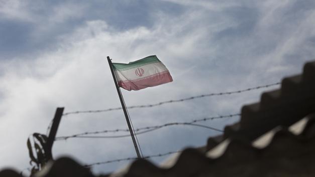 «Это не конкурс красоты»: Иранский министр потребовал от США отказаться от избитых клише