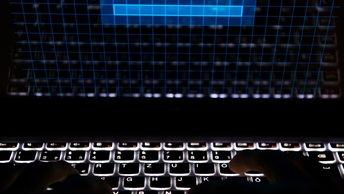 В Минкомсвязи отчитались о нейтрализации поразившего сайт госуслуг вируса